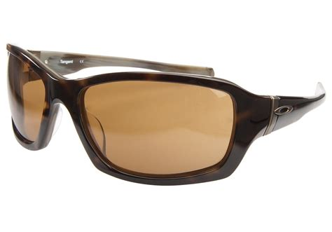 Oakley Ok903l Brown Stainless oakley mph tangent brown tortoise oakley sunglasses clearlycontacts au