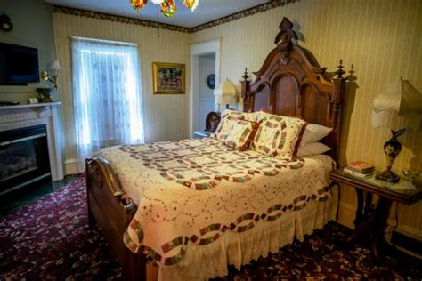 sturgeon bay bed and breakfast scofield house bed and breakfast updated 2017 b b
