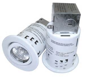 Led Light Bulbs For Recessed Cans Exterior Azek Trim 2 Adventures In Remodeling