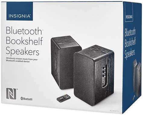 100 top best bookshelf speakers for best pc