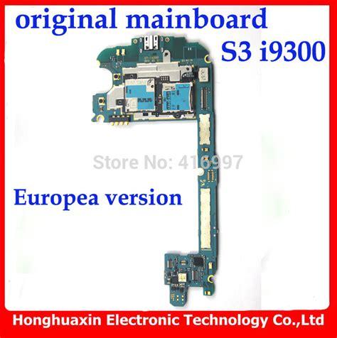 Baterai Original 100 Samsung Galaxy S3 I9300 I9308 Ori Batre Sein 1 kaufen gro 223 handel galaxy s3 motherboard aus china galaxy s3 motherboard gro 223 h 228 ndler