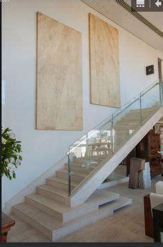 holz wendeltreppe pläne 40 treppengel 228 nder glas luftiges gef 252 hl im innendesign