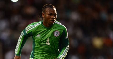 joel obi the rises soccer assembly