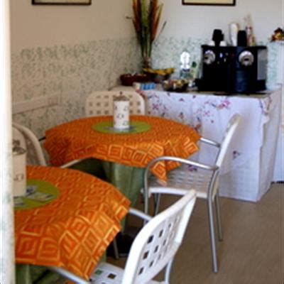b b livorno porto bed and breakfast vista mare porto azzurro livorno