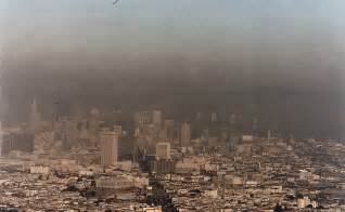 california      polluted  cities