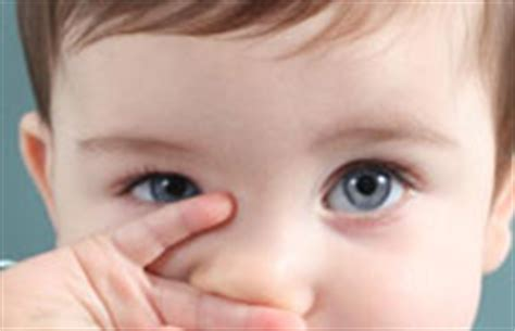 when do newborns change color baby eye color chart