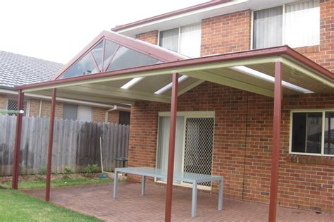 awnings sunshine coast sunshine coast awnings call 0409 658 140 for a free quote