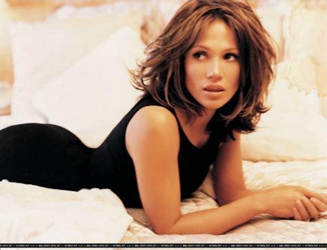 This Is Me  Then   Jennifer Lopez Photo (354830)   Fanpop