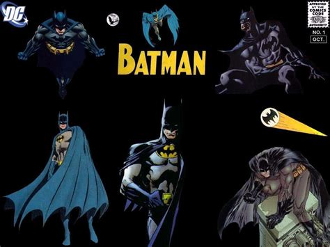 batman wallpaper wallpaper cave batman comic wallpapers wallpaper cave