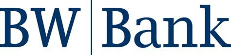 www bw bank bw bank logos