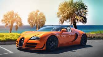 Cool Bugatti Wallpapers 50 Cool Bugatti Wallpapers Backgrounds For Free