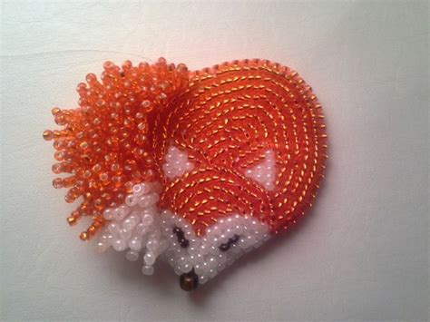 95 best images about beading animals on