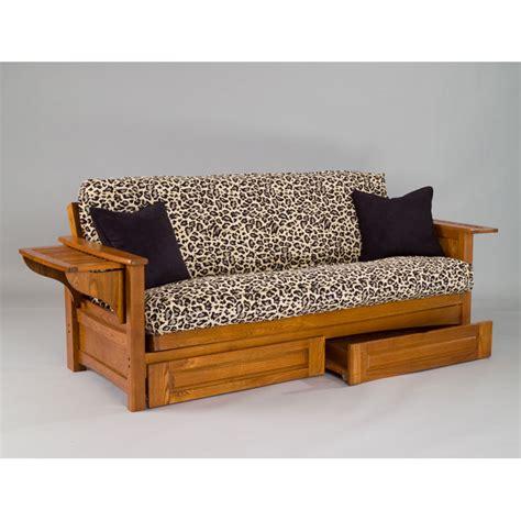 serta futon frame serta florence futon