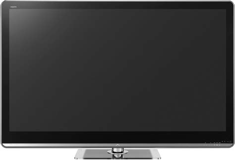 Tv Lg Aquos sharp 174 introduces 240hz 60 inch aquos 174 lcd tv with