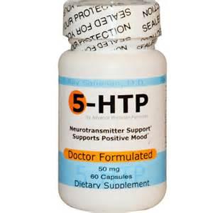 s adenosylmethionine supplement sam e supplement 200 mg s adenosyl methionine