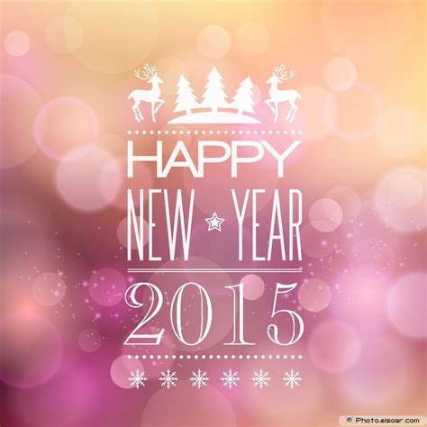 best new year greeting card 2015 happy new year wallpapers greeting cards photos 2015