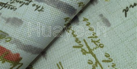 funky fabric sofas sofa fabric upholstery fabric curtain fabric manufacturer