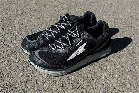 best running shoe for a wide foot the best running shoes of 2016 gear patrol