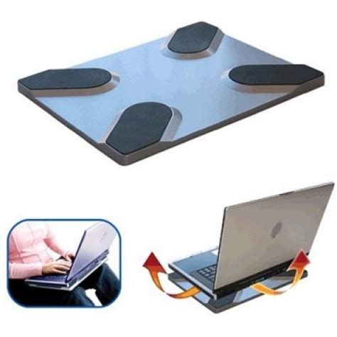 Xpad Laptop Desk Best Macbook Pro Cooling Pad 13 Inch Top 5