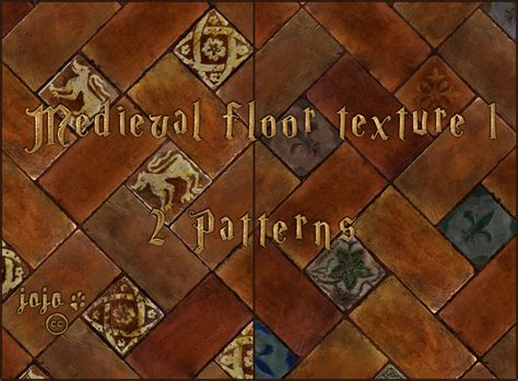 medieval pattern texture medieval floor texture 1 patterns by jojo ojoj on deviantart