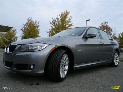 328i 2011 Specs by 2011 Bmw 3 Series 328i Sedan Exterior Photos Gtcarlot