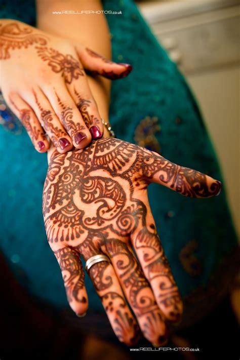 hindu henna tattoo henna tattoos hindu symbols studio design gallery
