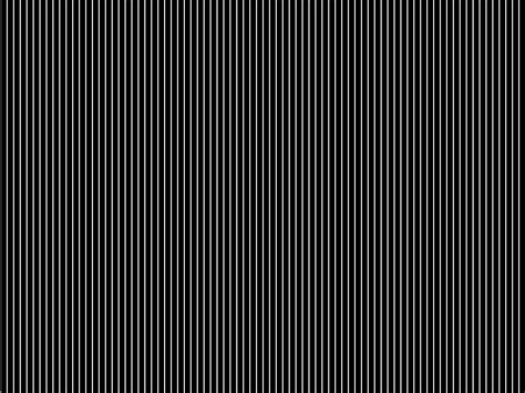 animated optical illusions template animated optical illusions template