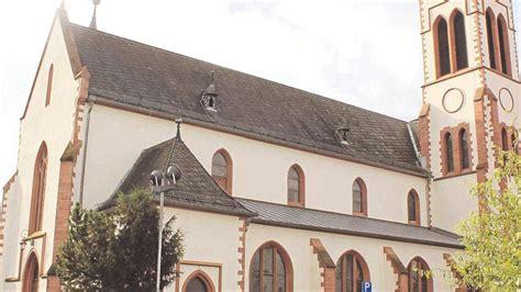 st josef hausen st josef obertshausen ist symbol f 252 r unabh 228 ngigkeit der