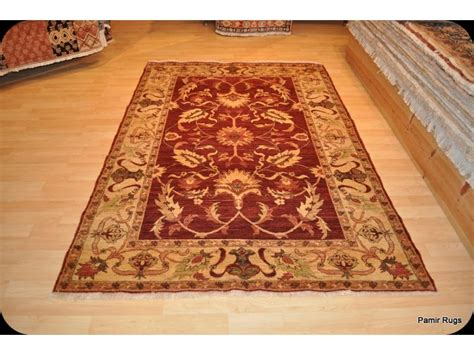 Where To Buy Quality Rugs by Quality Rug Rugs Ideas