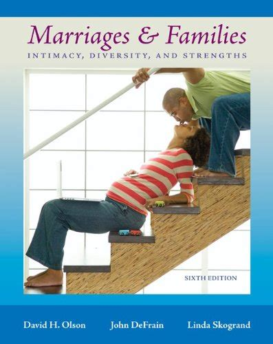 sexuality now embracing diversity books the family changing trends in canada 9780075486862