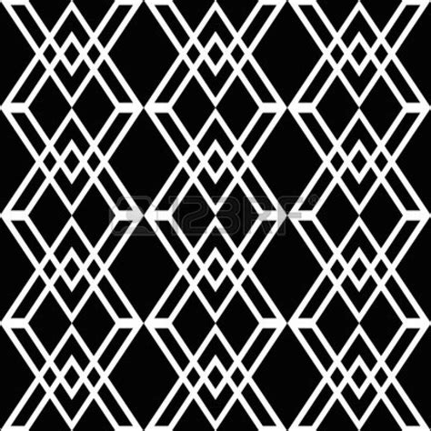 pattern geometric model 17 best images about patterns and stencil designs on
