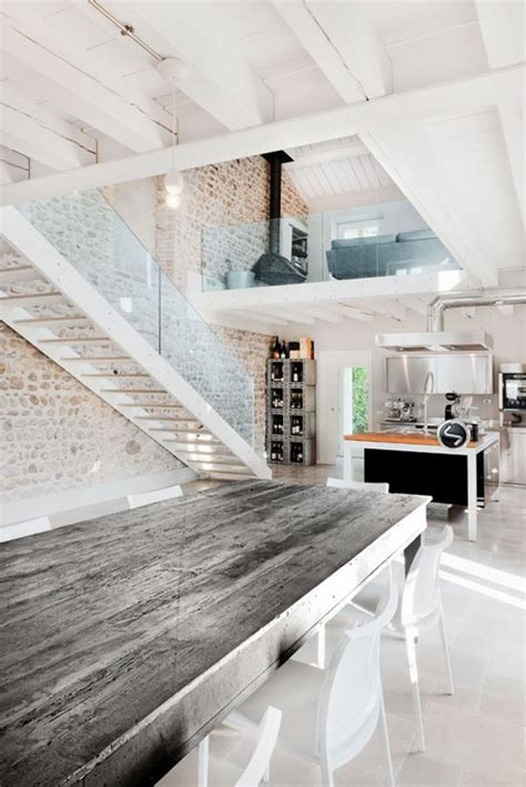 interior house rustic decor 4 trendland