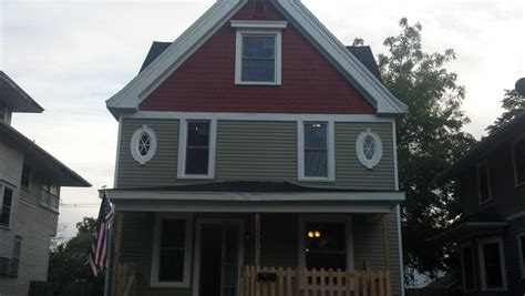 roofing siding windows home additions marion ia