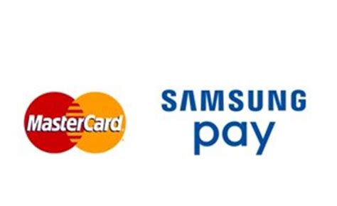 Forum Credit Union Make Payment Just In Time For The Holidays New Banks Credit Unions Implement Samsung Pay For Mastercard