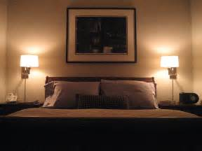 lights for bedroom bedroom lighting d s furniture