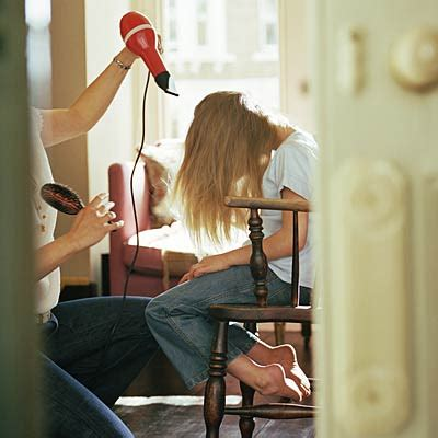 hair dryers how to get rid of lice health