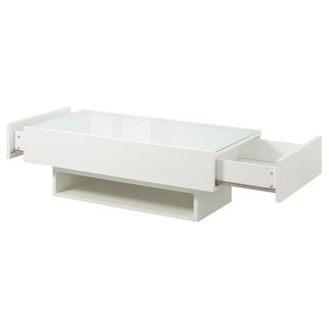 Ikea Coffee Table With Storage Ikea Ramvik Coffee Table Ikea Coffee Table With Storage Danceweblog