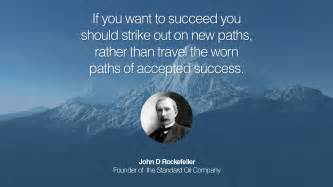 famous business success quotes Quotes