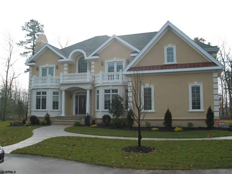 galloway township nj homes for sale galloway nj