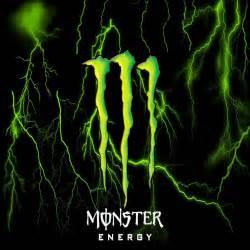 energy pattern wallpaper monster energy drink monster pinterest monsters
