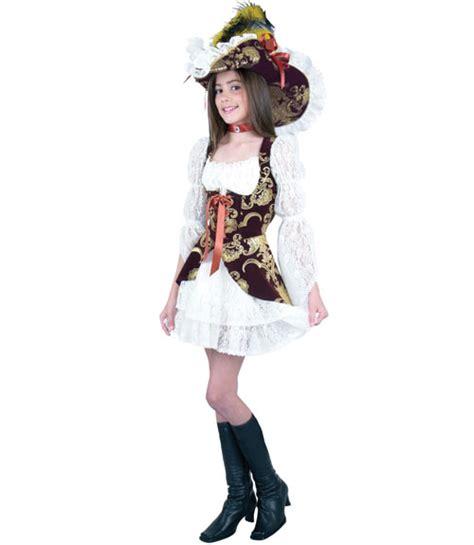 12 year old halloween costume ideas memes