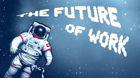 the future is waiting bold predictions about how the future will look like books jacob 6 bold predictions on the future of work