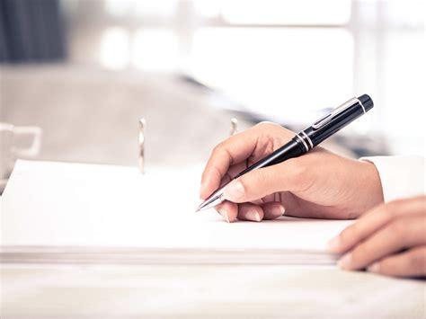Muster Jahresabrechnung Eigentumswohnung Vorlagen Muster Zum Immobilienrecht Die Immobilienanw 228 Ltin