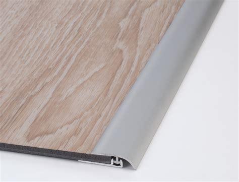 profili pavimenti profili di dilatazione per pavimenti flottanti in lvt
