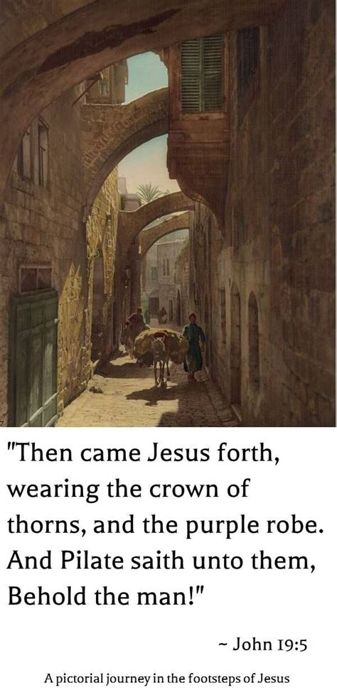 the journey to jerusalem a story of jesus last days books 1000 images about biblical places phrases on