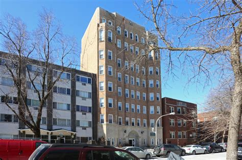 the kenmore on edgewater chicago il apartment finder