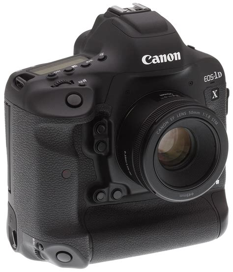 canon 1dx canon 1dx ii review field test part i