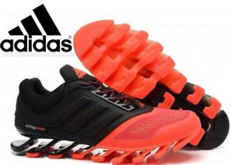 adidas shoes price 500 to 1000 wallbank lfc co uk
