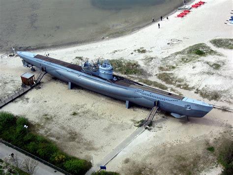 13th U-boat Flotilla - Wikipedia U Boat