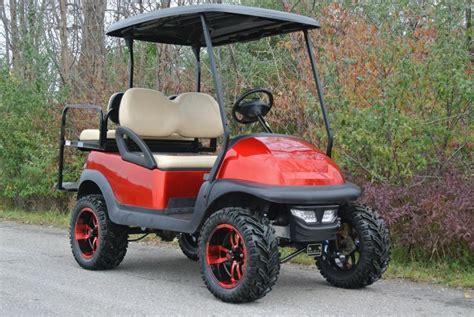 club car accessories golf cart accessories for club car yamaha and ez go